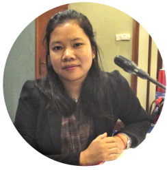 SOKANHA IN (Treasurer) Internal Audit Manager at Population Services International Cambodia